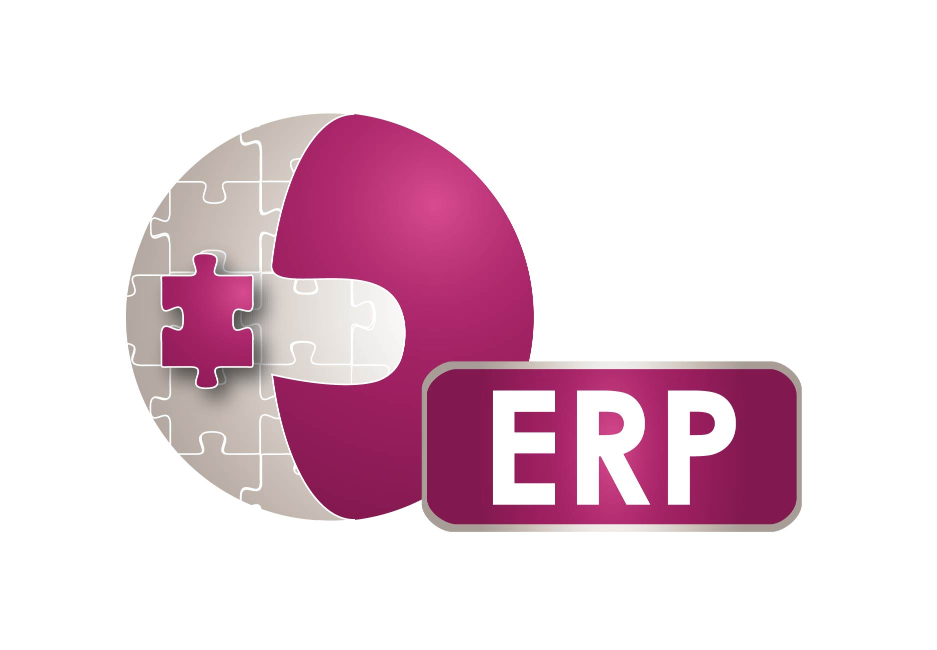 ERP stands for enterprise resource planning. Webway ERP is software that allows companies of all sizes to manage their business, including sales, procurement, inventory management, financials, human resource and projects. Our ERP software collect data to provide you with information that will help you to gain efficiencies, cut costs, or make additional investments.